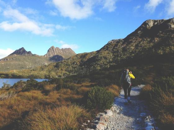 10 Things To Do When Visiting Australia For The First Time
