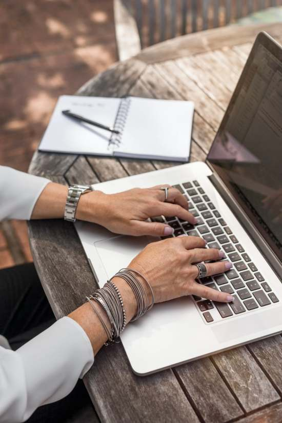 7 Tips To Better Edit Your College Papers
