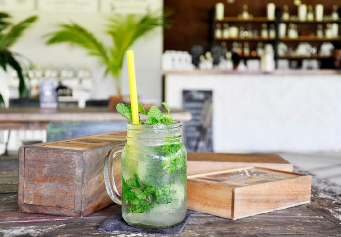 5 Summer Cocktail Recipes To Try Out