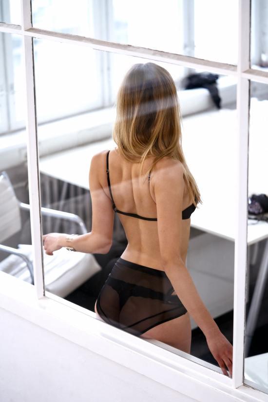 Best Places to Find Sexy Underwear In Birmingham