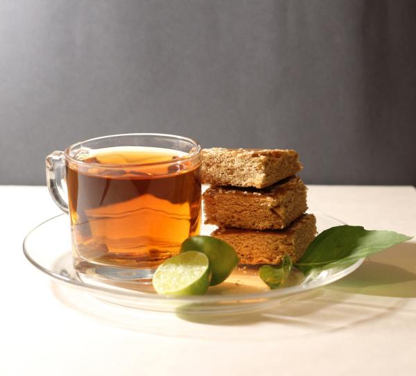 The Benefits Of Including Teas In Your Diet