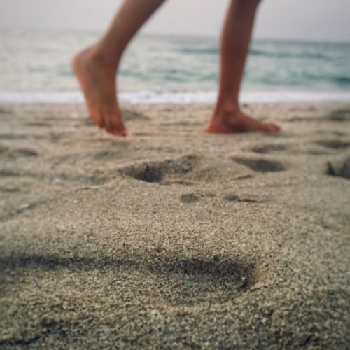 How To Deal With Drifting Away From Your Best Friend