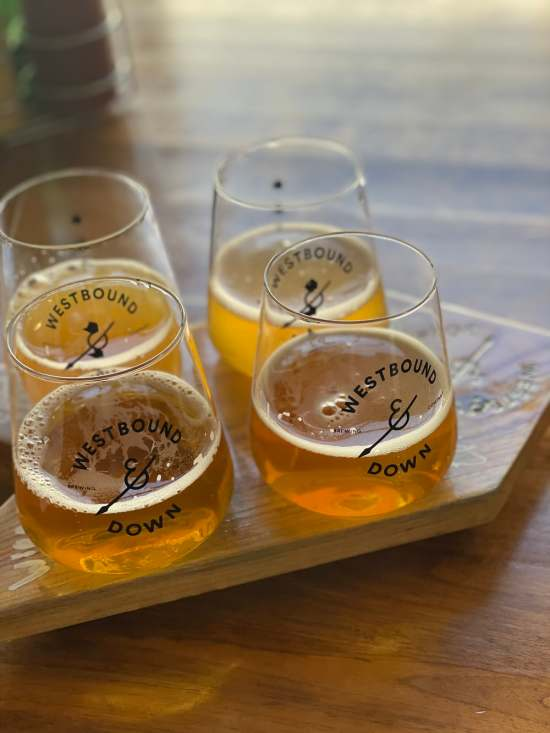 Father's Day Ideas For The Dad With COVID Blues