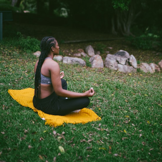 10 Tips To Help You Clear Your Mind