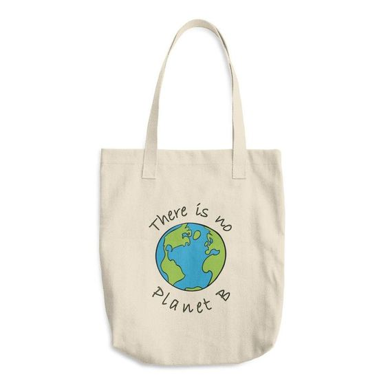 8 Canvas Tote Bags For Every Environmentally Friendly Gal
