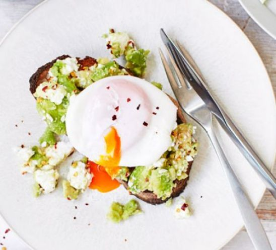 Brunch Recipes You Have To Make ASAP