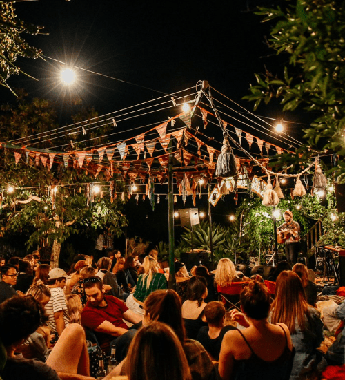 Everything You Need to Do in Adelaide This Summer