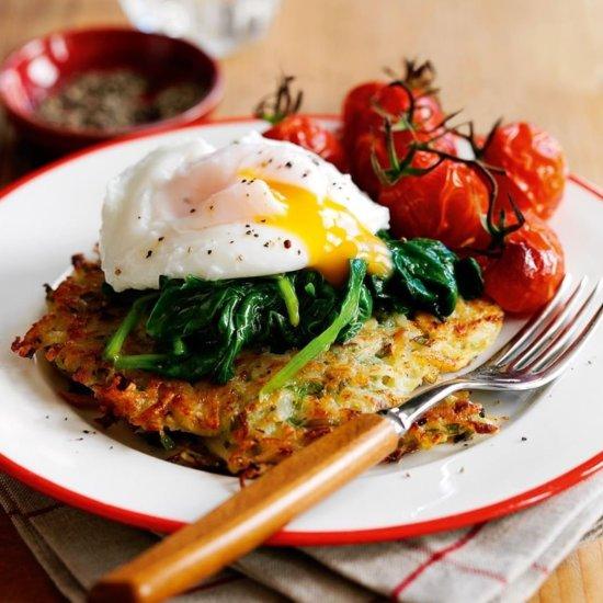 15 Budget Potato Recipes To Keep Your Meals Cheap