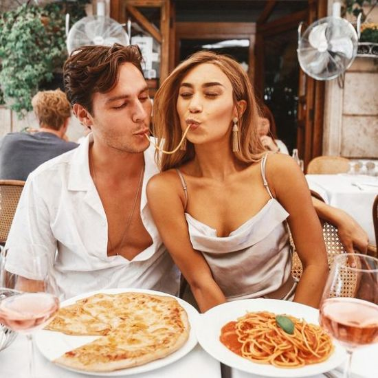 Your Worst Dating Habit Based On Your Zodiac Sign