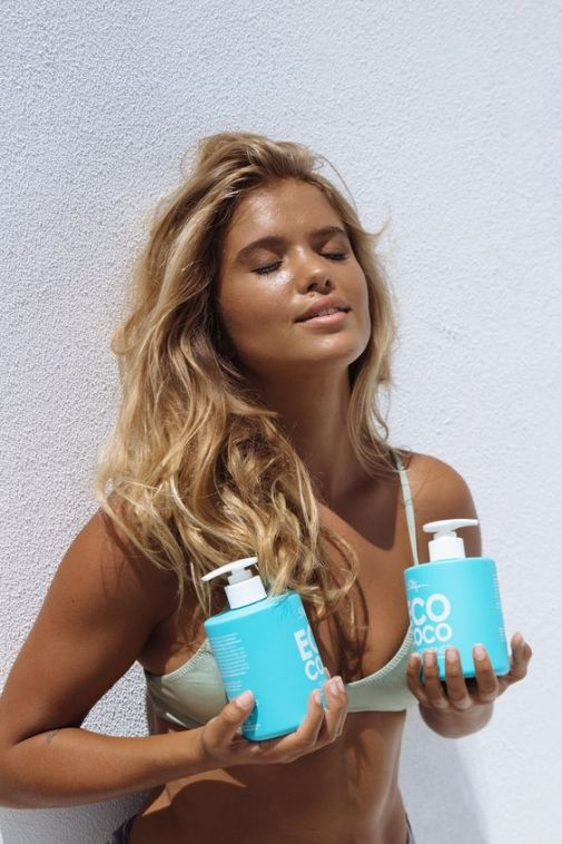 Self Tanners For A Healthy Sunkissed Glow