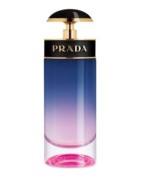 6 Summer Fragrances You Need