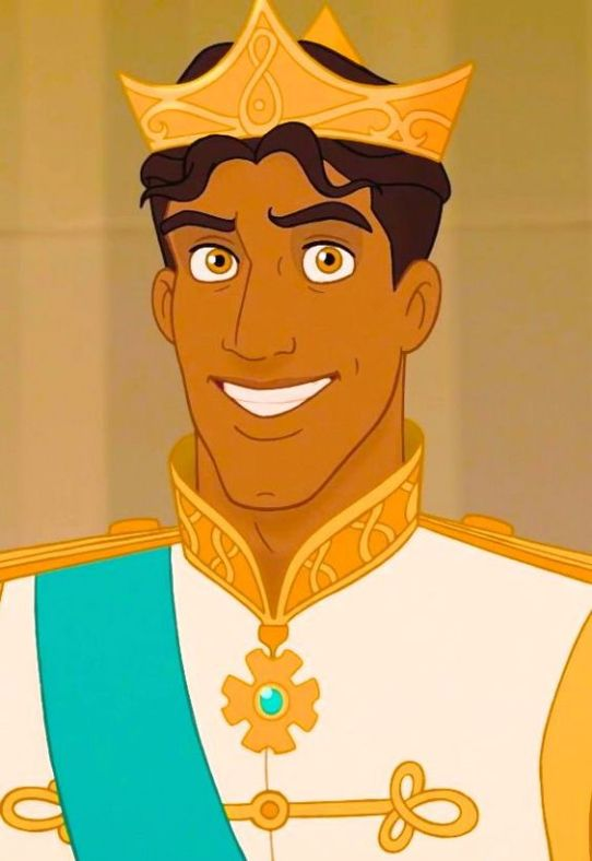 Which Disney Prince You Should Marry Based On What You Study In At Uni