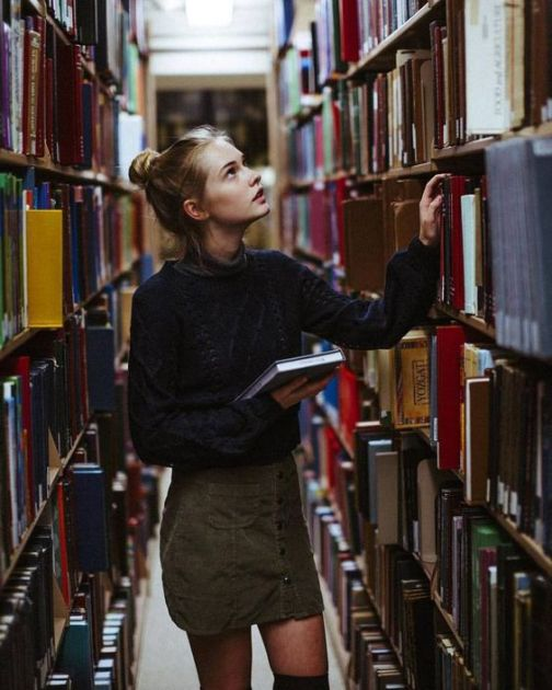 The Pros and Cons Of Private Colleges
