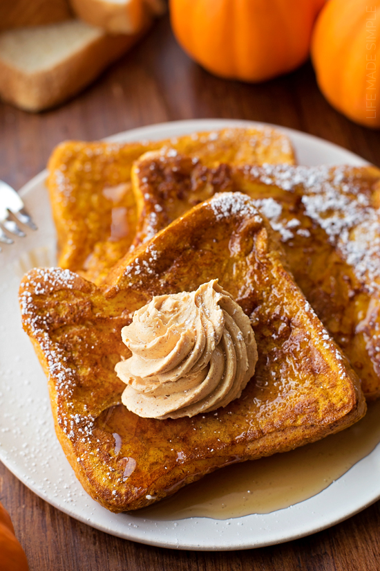 8 Cute Fall Treat Ideas You Won't Mind Getting A Cavity From