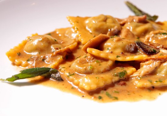 10 Best Italian Restaurants in Chicago