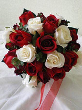 10 Wedding Bouquet Ideas You Will Adore