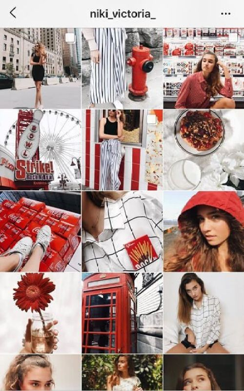 15 Aesthetics Worthy Of Your Instagram Feed