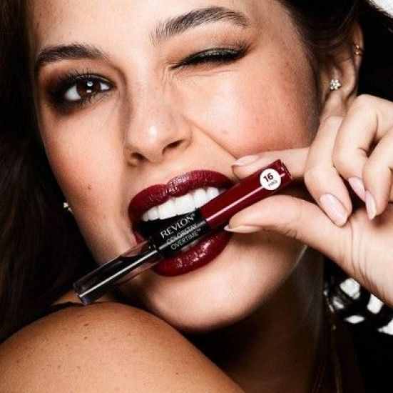 10 Long Lasting Lipsticks That Live Through The Night