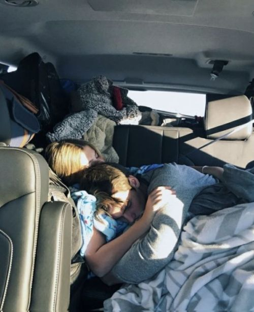 5 Tips For An Epic Road Trip
