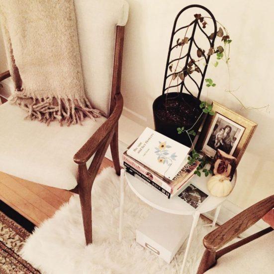10 Project Ideas For Winter Quarantine
