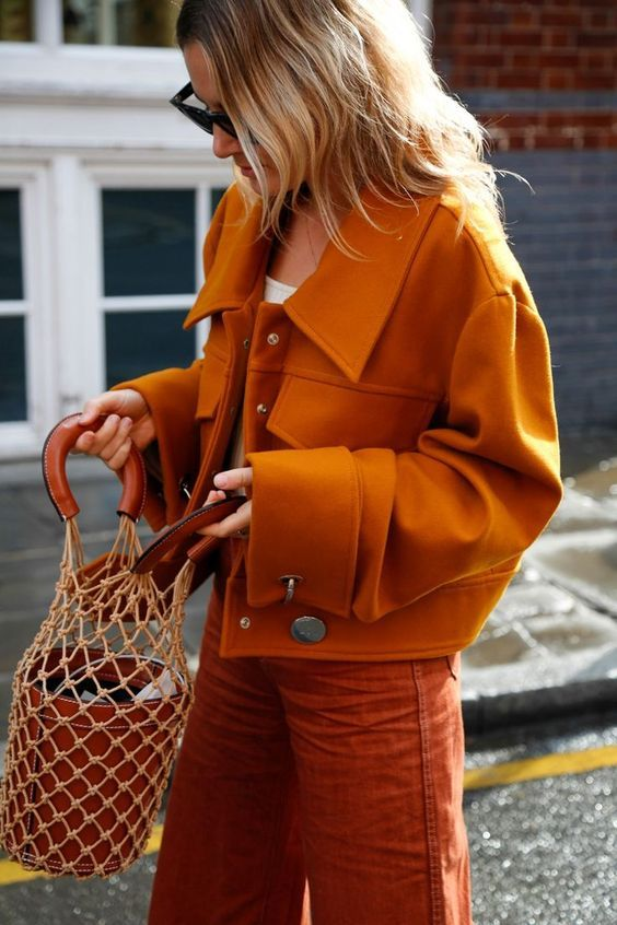 what color you should wearing this winter based on your zodiac sign