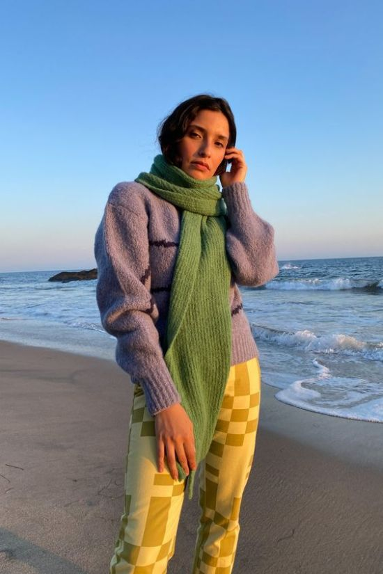 https://www.etsy.com/listing/685753211/knitted-mohair-scarf-winter-wrap-shawl?ga_order=most_relevant&ga_search_type=all&ga_view_type=gallery&ga_search_query=mohair+scarf&ref=sr_gallery-1-2&pro=1&frs=1&col=1
