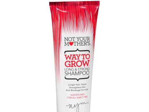 The Best Shampoo For Every Hair Color