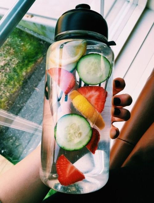 15 Creative And Easy Ways To Enjoy Fruit