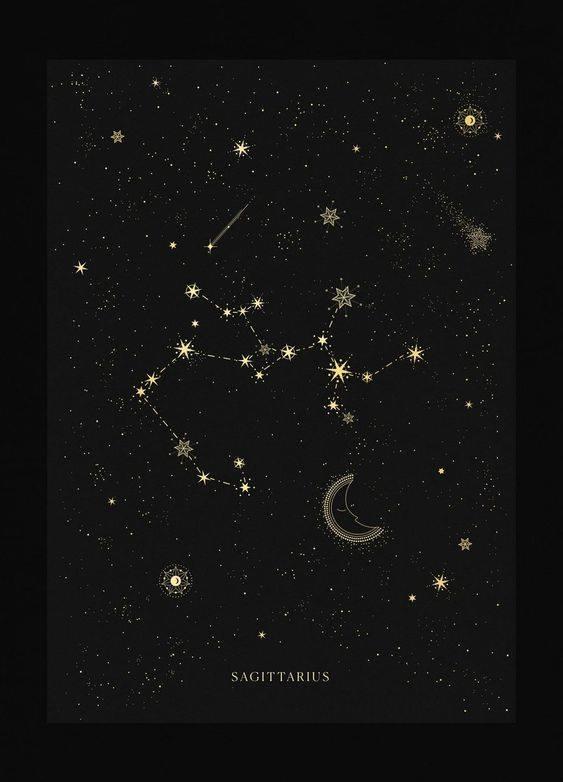 Bad Habits Of Each Zodiac Sign