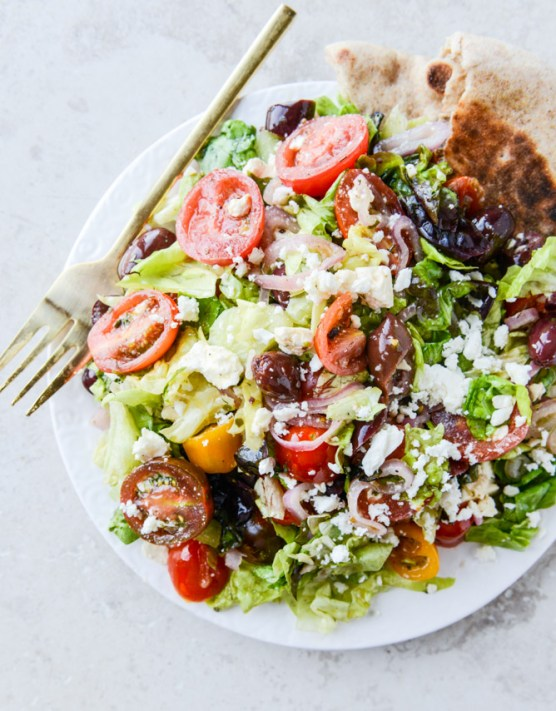 7 Quick And Easy Healthy Recipes