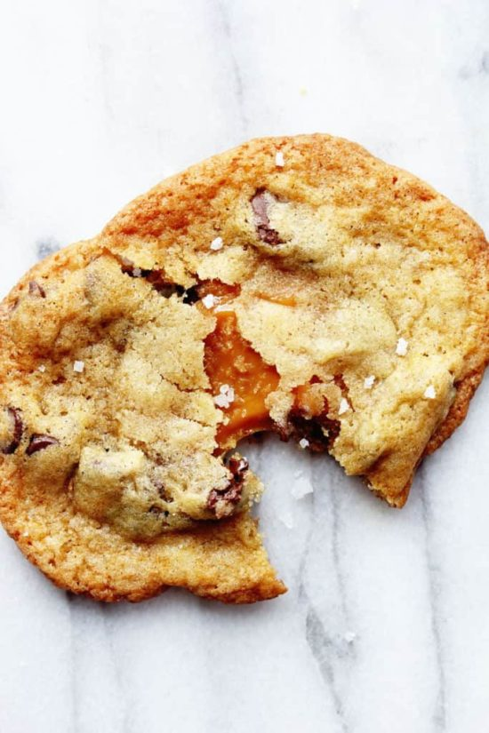 10 Delicious Cookies To Bake Right Now