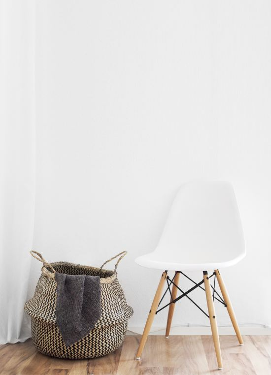 *15 Hygge Items Perfect For Cozying Up Your Space