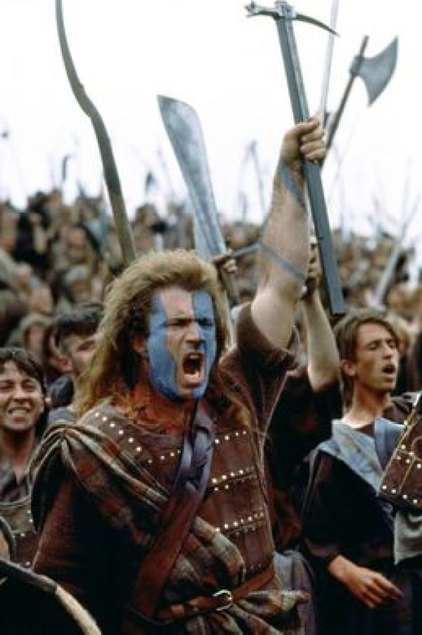 8 Things Only Real Scots Will Understand