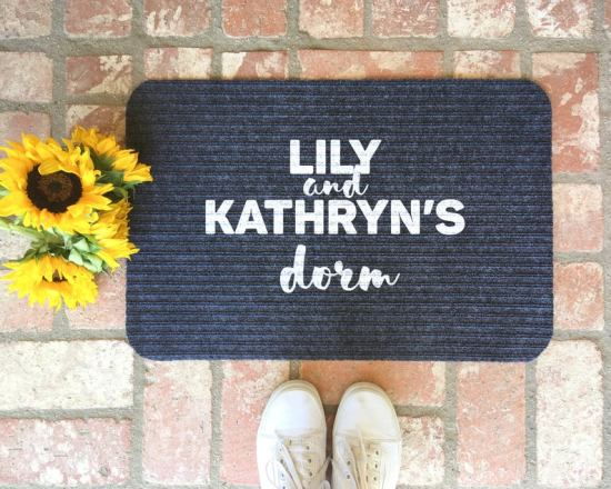 30 Etsy Products You Need In Your Dorm This Year