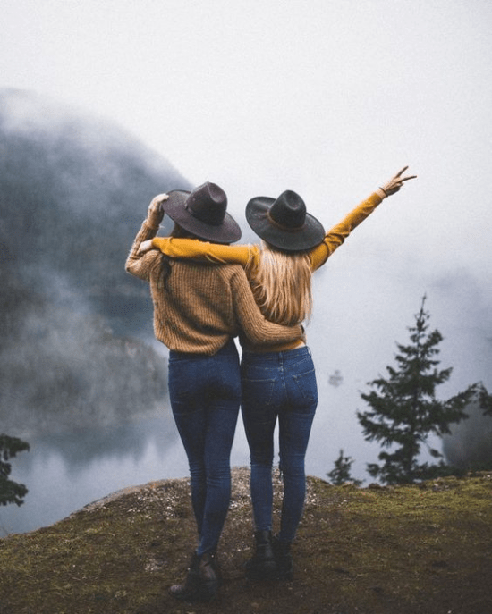 How To Practice Self Care Every Week