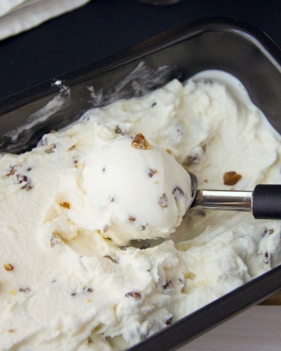 Here is How To Make Jeni's Ice Cream At Home
