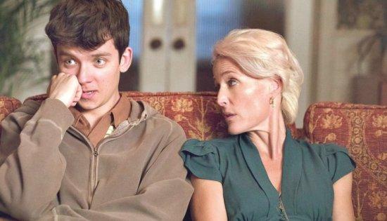 The Best Teen Dramas on Netflix to Watch RN