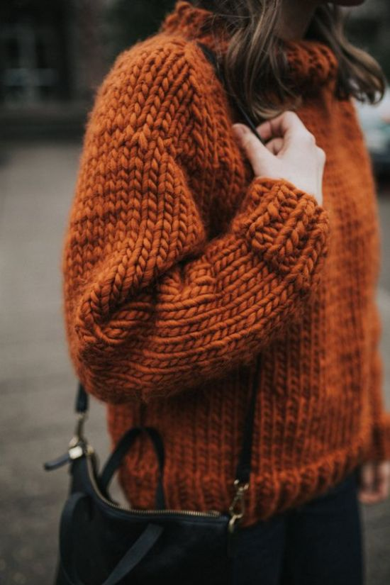 What Is Slow Fashion And Why Is It So Important?