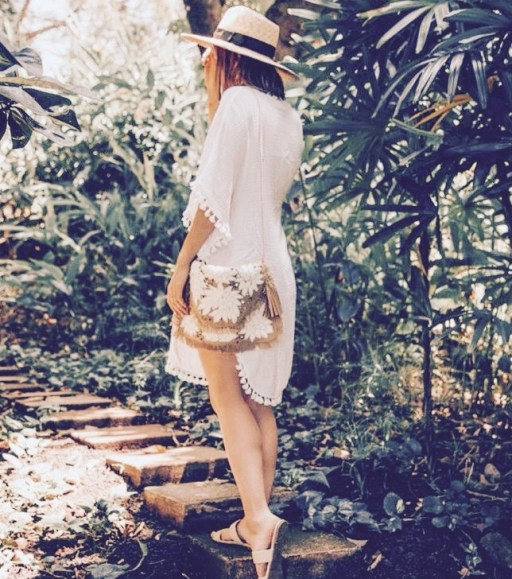 10 Summer Staples You Must Have This Summer