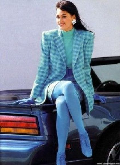 15 Trends That Should NEVER Make A Comeback