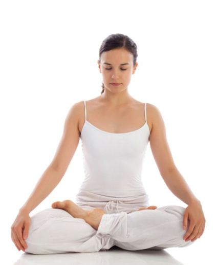 Best Yoga Poses To Promote Better Sleep