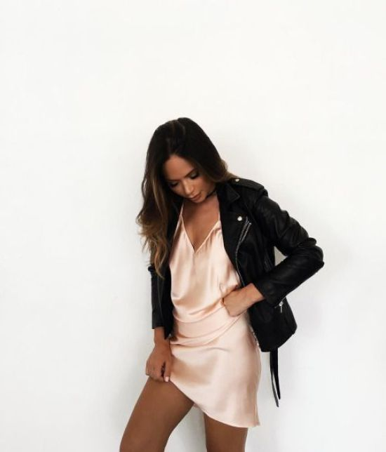 10 Outfits To Slay In On Your 21st Birthday