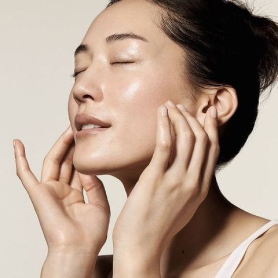 10 Budget-Friendly Skincare Products To Add To Your Routine