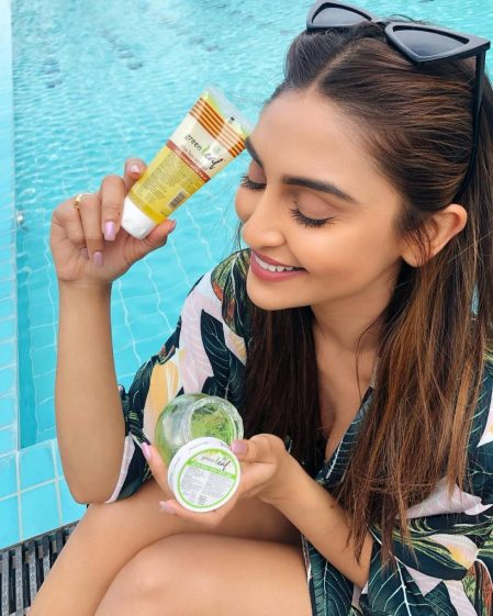 10 Beauty Tips To Follow If You Have Combination Skin
