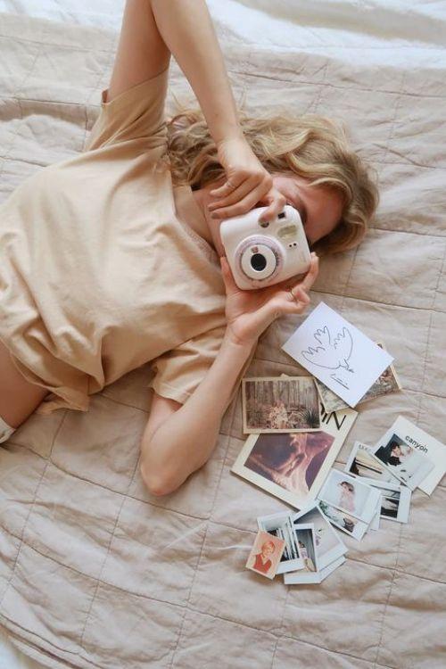 10 Easy Ways To Use Social Media Less