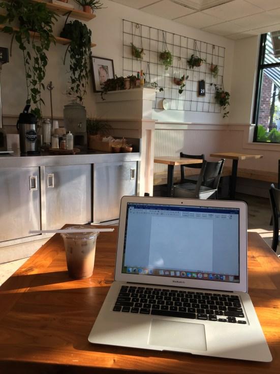 Best Tallahassee Study Spots