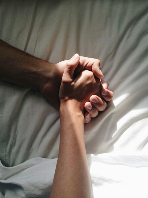 Signs You Have Already Found Your Soulmate