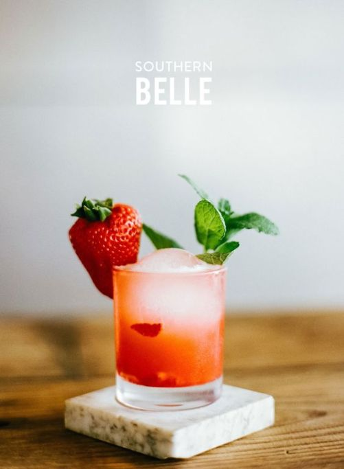 Memorial Day Drinks Recipes For Your Party