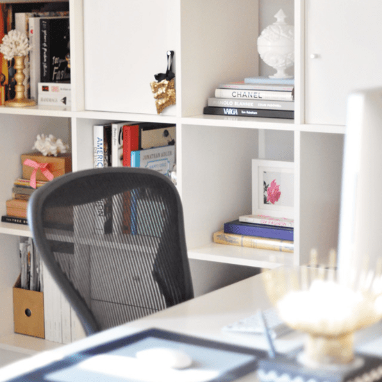 8 Smart Space Saving Ideas For Your Flat