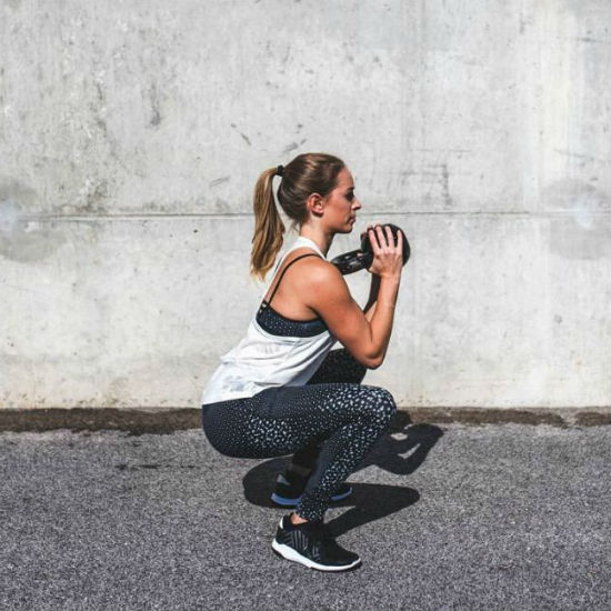 5 Best Cardio Exercises To Do In The Fall